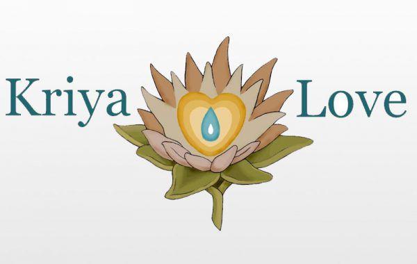 Kriya Love