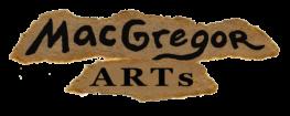 Brian MacGregor Gallery